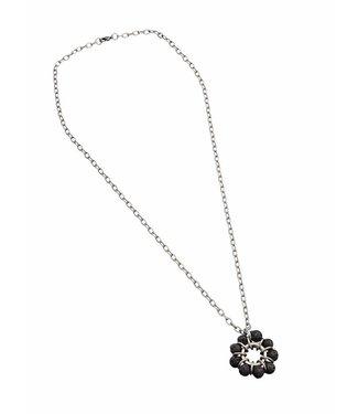 Zumo-Jewelry-SN35636-Silver