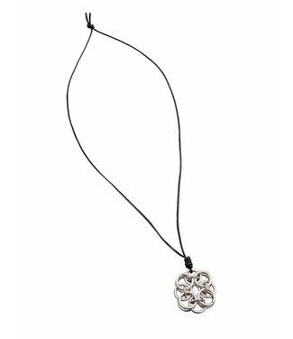 Zumo-Jewelry-SN35651-Black