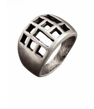 Zumo-Jewelry-SR3-Silver