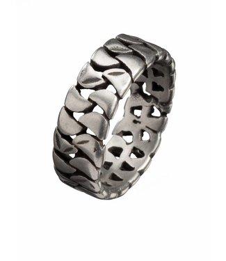 Zumo-Jewelry-SR33641-Silver
