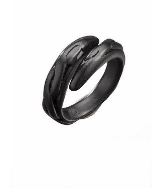 Zumo-Jewelry-SR356-Black