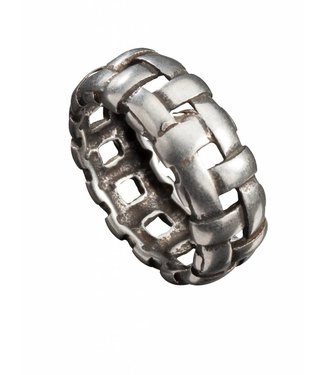 Zumo-Jewelry-SR33654-Silver