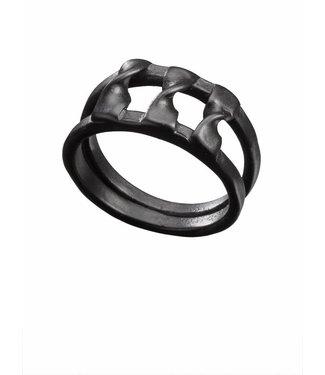 Zumo-Jewelry-SR366-Black