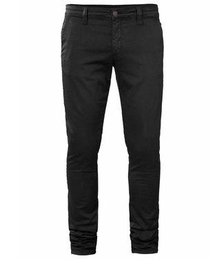 Zumo-Pants-ALESSIO-Black