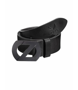 Zumo-Belts-Z-BUCKLE-Black