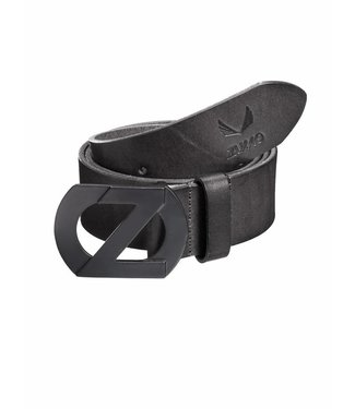 Zumo-Belts-Z-BUCKLE-Dark Grey