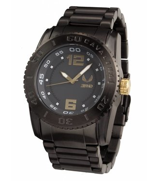 Zumo Watches WATCH-187 Black