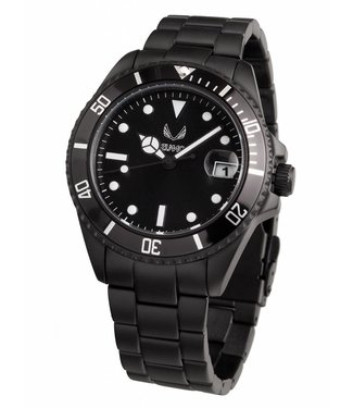 Zumo Watches WATCH-227S Black