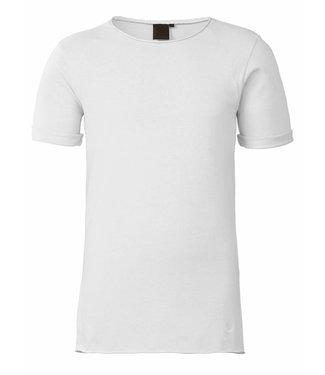 Zumo-T-shirts-PUMAREDA-White