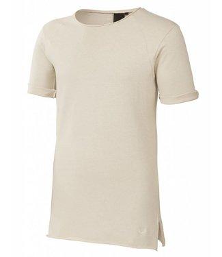 Zumo-T-shirts-PUMAREDA-Rope