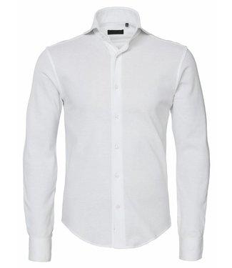 Zumo-Shirts-CROSBY-White