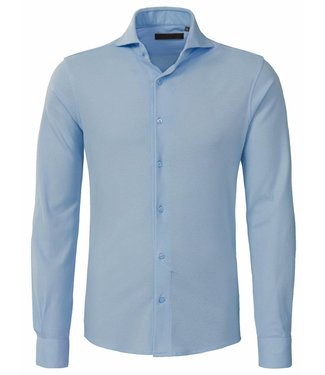 Zumo-Shirts-CROSBY-Light Blue
