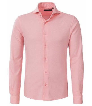 Zumo-Shirts-CROSBY-Pink