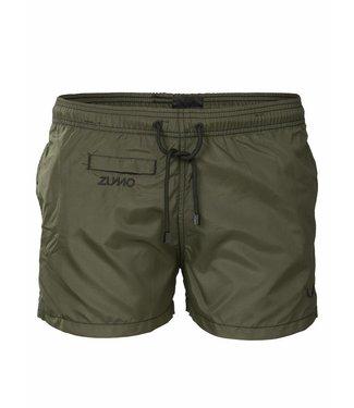 Zumo-Swimwear-KURA KURA-Army