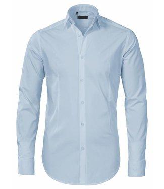 Zumo Shirts ORINOCO LightBlue
