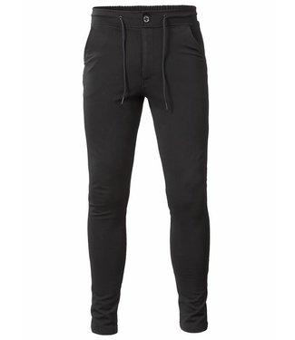Zumo-Pants-FOWEY - Y-Black