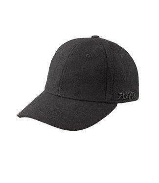 Zumo-Caps-BABE RUTH-Black