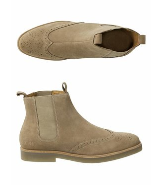 Zumo-Shoes-PADBURY-Beige