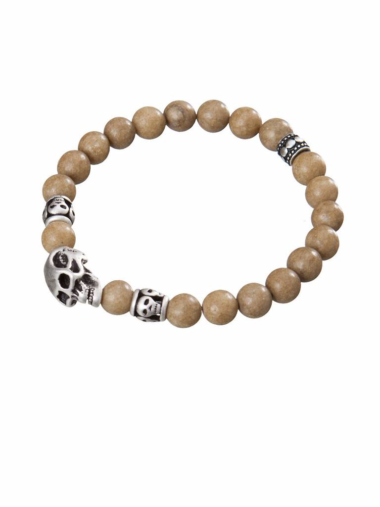Zumo Jewelry ITSUKI-SB37982 Sand