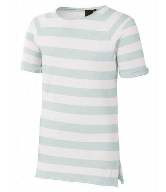 Zumo-T-shirts-PUMAREDA-BIG-ST-Smoke