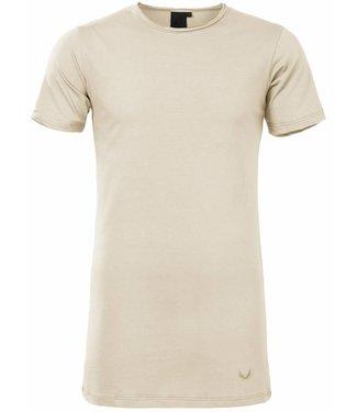 Zumo-T-shirts-SCHIO-Beige