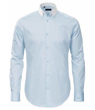 Zumo-Shirts-ORINOCO-BDCC SAT-Light Blue