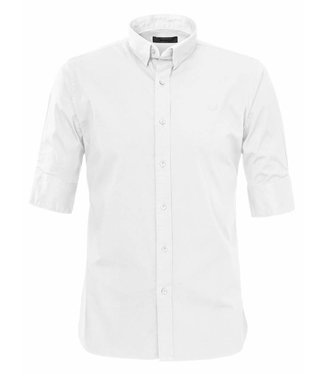 Zumo-Shirts-RINGO-White
