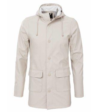 Zumo-Coats-MACK-Kit