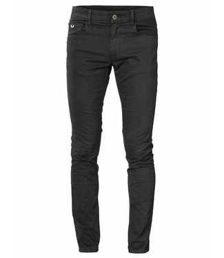 Zumo-Pants-PHIL-Black