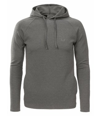 Zumo-Sweatshirts-HOODY-PM-Grey
