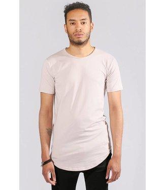 Zumo-T-shirts-SCHORIPOTO-Kit