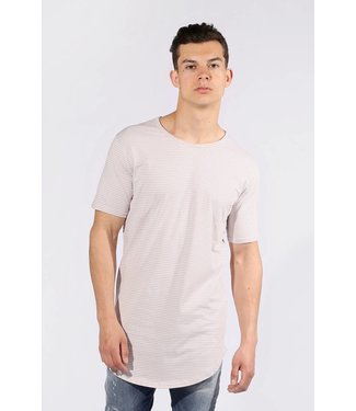 Zumo-T-shirts-SCHORIPOTO-CHALK-Kit