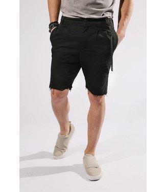 Zumo-Pants-VEGAS-Black
