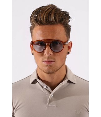 Zumo-Sunglasses-QMF5-Brown