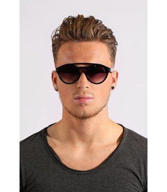 Zumo-Sunglasses-QMF5-Black