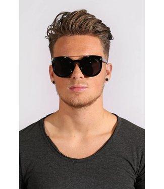 Zumo Sunglasses AOI-XG87-C1 Black