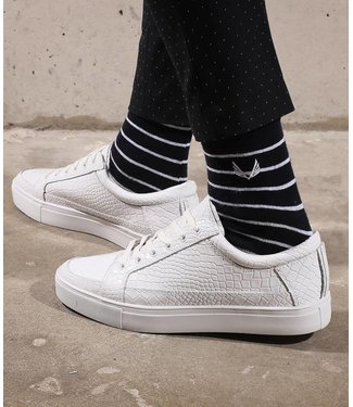Zumo-Socks-SOX-STRIPE-Navy
