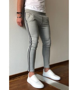 Zumo-Pants-VISGRADEN-SPORTS-Ecru