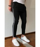 Zumo-Pants-VISGRADEN-SPORTS-Black