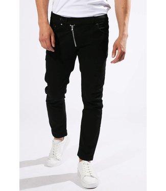 Zumo-Jeans-FRESNIK-OBLIQUE-Black
