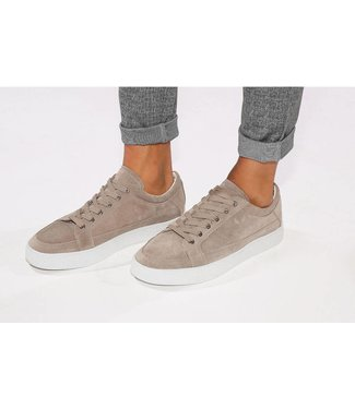 Zumo-Shoes-SHOTS-SUEDE-Beige