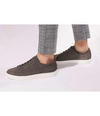 Zumo-Shoes-SHOTS-SUEDE-Grey