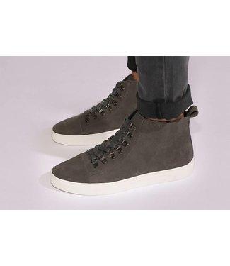 Zumo-Shoes-KIRK-SUEDE-Grey