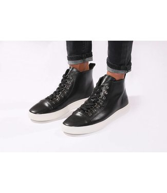 Zumo-Shoes-KIRK-LEATHER-Black