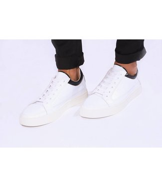 Zumo-Shoes-CROY-LEATHER-White