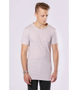 Zumo-T-shirts-SCHIO-BIG-STRIPE-Kit