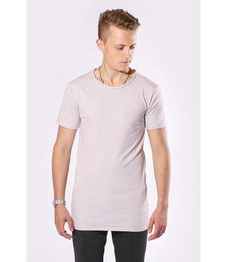 Zumo-T-shirts-SCHIO-CHALK-STRI-Kit