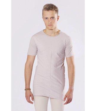 Zumo-T-shirts-CONTAINS-Kit