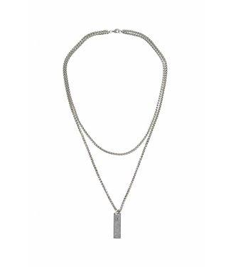 Zumo-Jewelry-SN38996-Silver