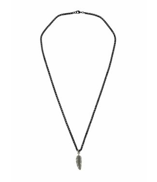Zumo-Jewelry-SN38994-Black